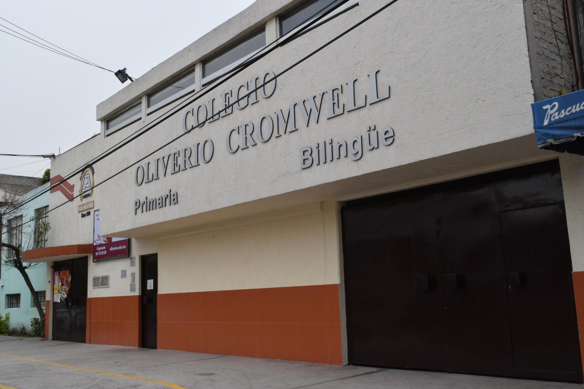 OliverioCromwell-Coyoacan-2-3