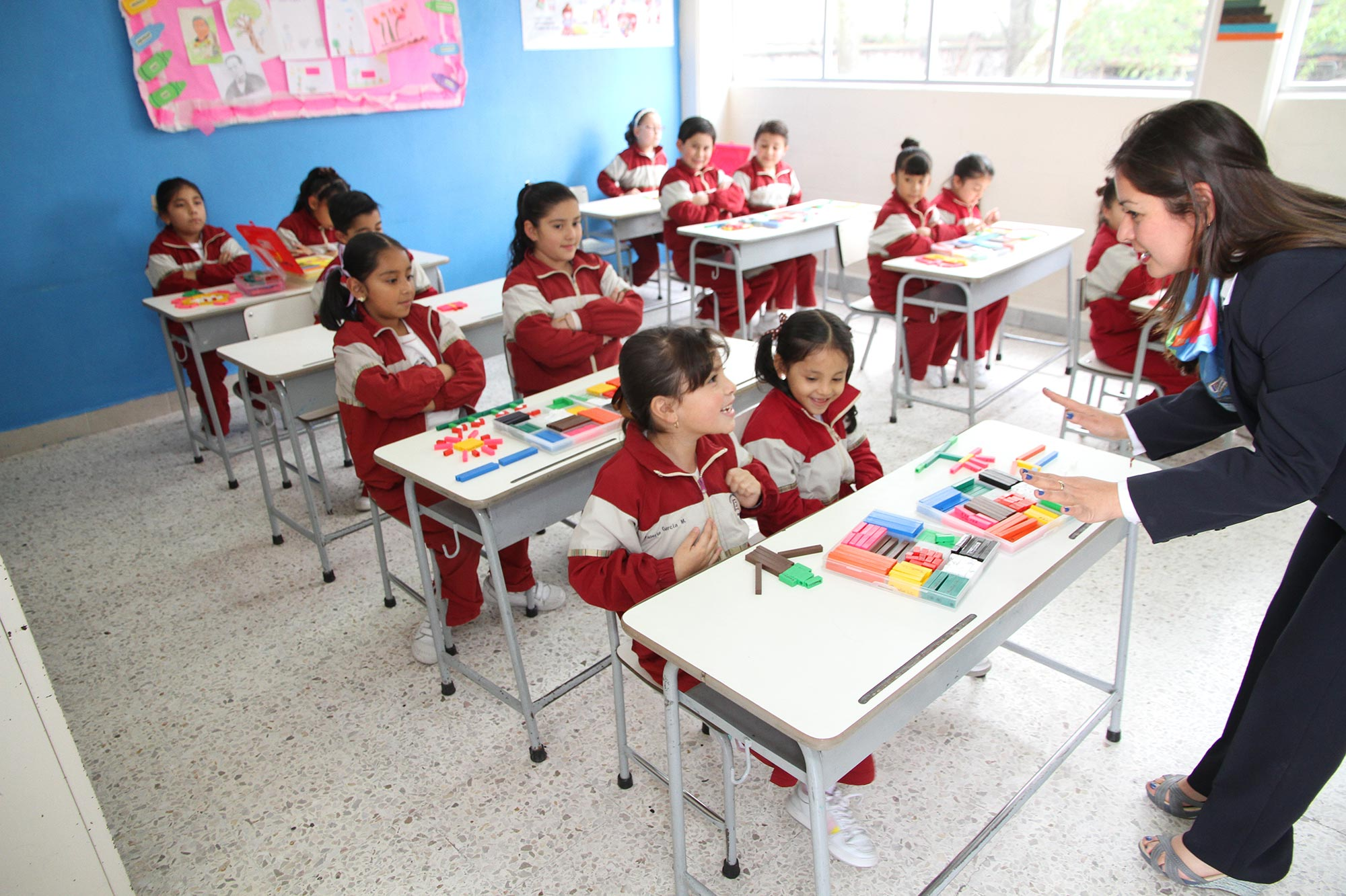 OliverioCromwell-Tlalpan-Primaria-2