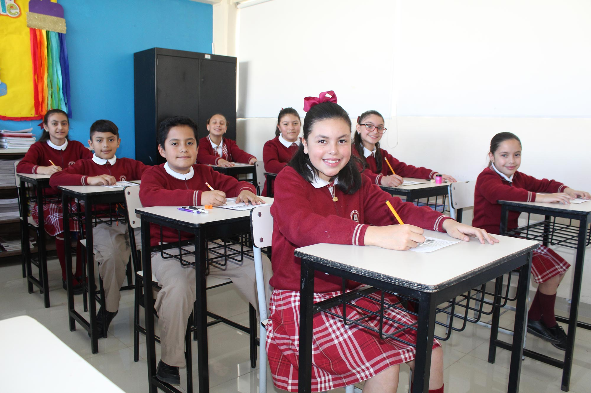 OliverioCromwell-Tlalpan-Primaria-3