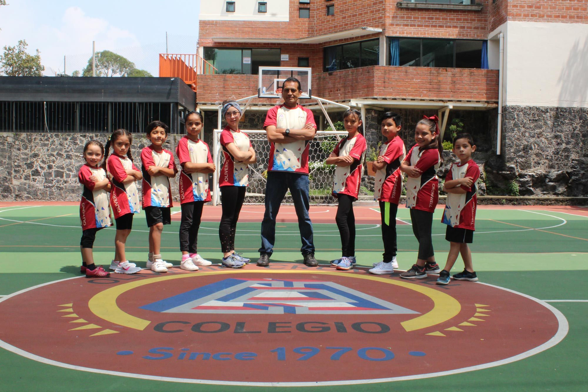 OliverioCromwell-Tlalpan-Primaria-4