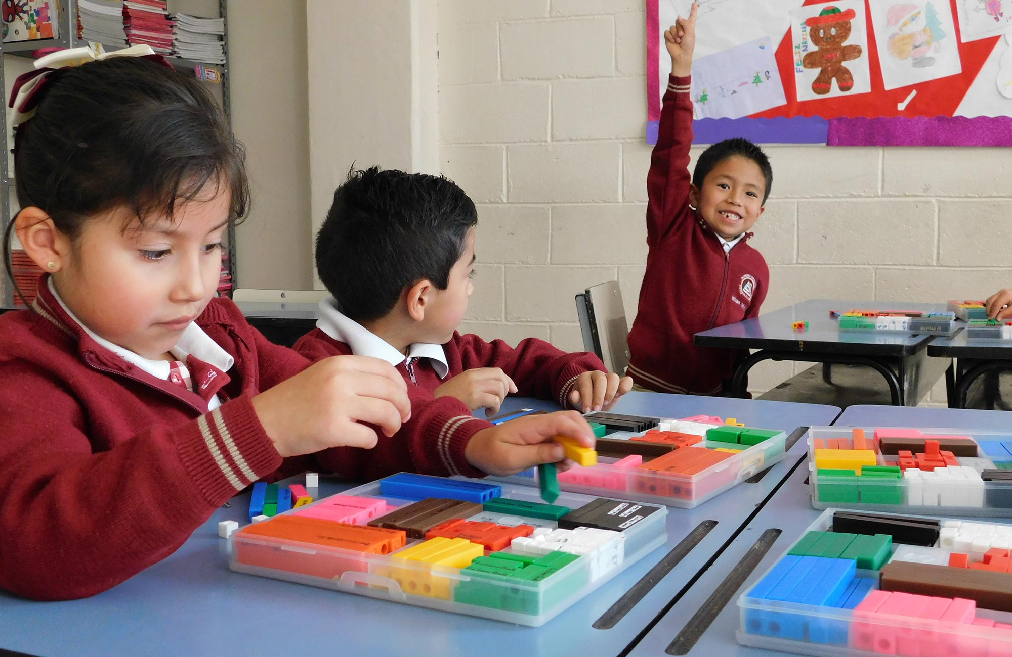 OliverioCromwell-Tlalpan-Primaria-5