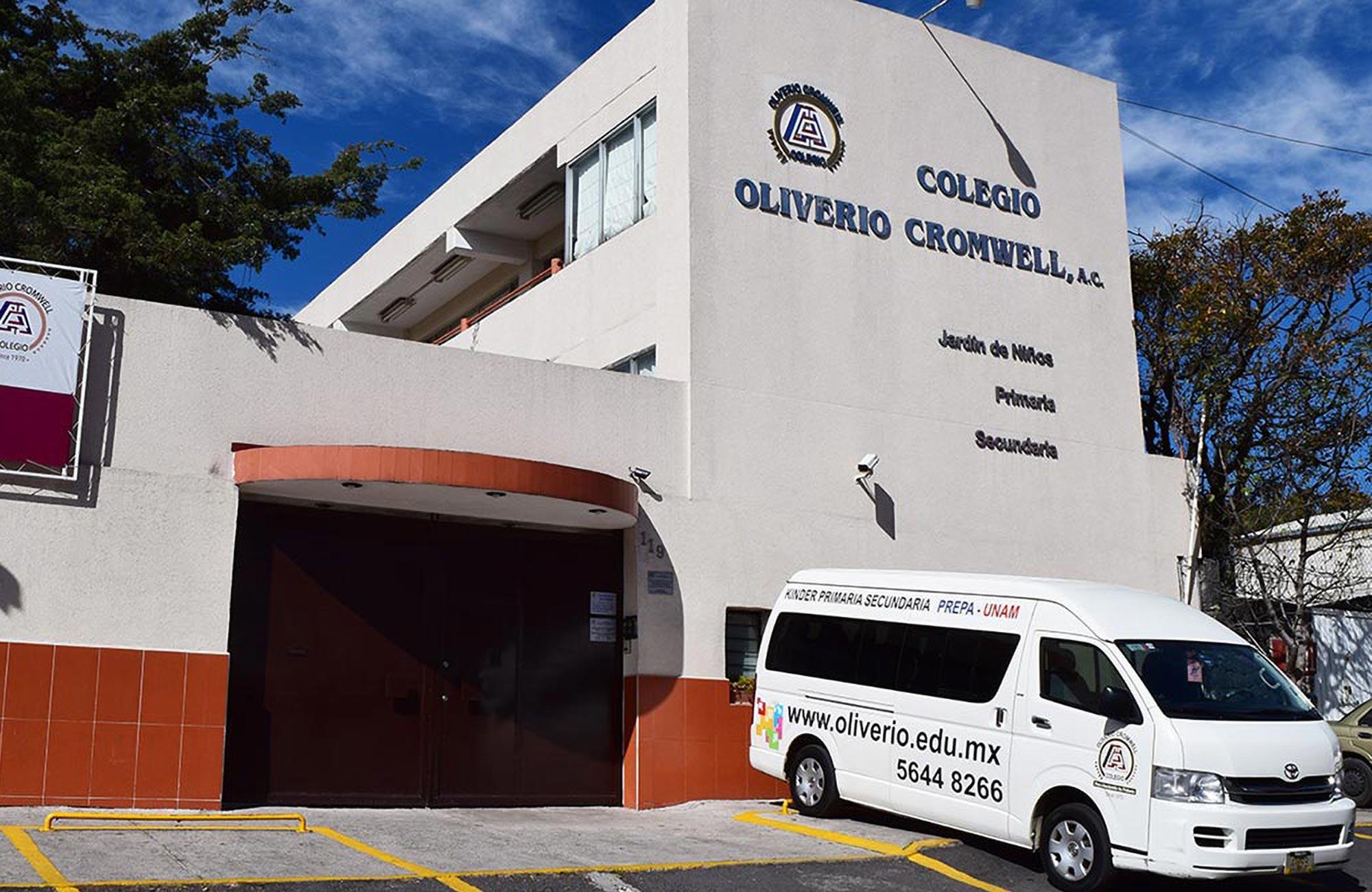 OliverioCromwell-Tlalpan-instalaciones-1