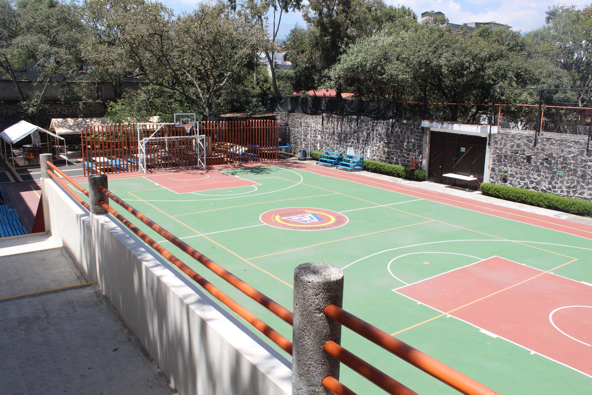 OliverioCromwell-Tlalpan-instalaciones-7