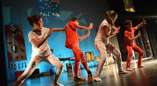 OliverioCromwell-talleres-04-danza-1