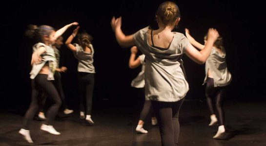 OliverioCromwell-talleres-04-danza-2