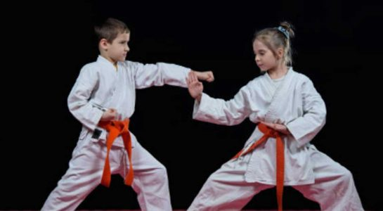 OliverioCromwell-talleres-08-karate-1