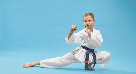OliverioCromwell-talleres-08-karate-2