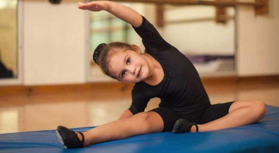 OliverioCromwell-talleres-09-gimnasia-2