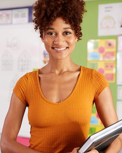 teacher-5.jpg